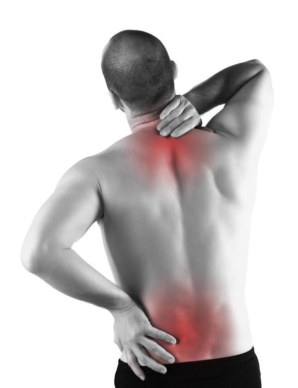 cum să vindecăm durerile de umăr)