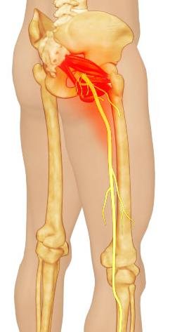 articulațiile pe brațe și picioare durează foarte mult